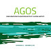 AGOS: Conversations in Waterscapes by Filipino Artists