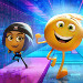 James Corden, Ilana Glazer Joining the Voice Cast of Emojimovie: Express Yourself