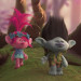 Anna Kendrick stars in Funky Musical Animation Trolls - Opens November 2