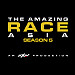 The Amazing Race Asia Season 5 Debut Sizzles as the Best Performing English OP Premiere of 2016