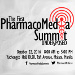 The First PharmacoMedia Summit: UNDERxPOSED