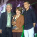 Lasallian Scholarum Awards winner