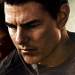 'Jack Reacher: Never Go Back' Shows Where the Character is Vulnerable