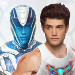 'Max Steel' is Spectacular Boring