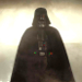 WATCH: The Uprising Intensifies in New 'Rogue One' Trailer