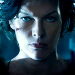 WATCH: Explosive End Looms in New Trailer of 'Resident Evil: Final Chapter'
