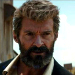 WATCH: 'Logan' Trailer Reveal