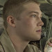 Billy Lynn's Long Halftime Walk Breaks New Ground in Cinema Experience