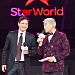Star World Celebrates New Programs and Initiatives with Big Beautiful Bash