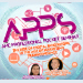 APPS: The Rise of Digital Innovators in the Age of Marketing Transcendence