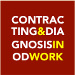 Ateneo CORD and ODPN Presents Contracting and Diagnosis in OD Work