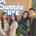 From Retail to Grub: Sunnies Café Opens its Second Branch at SM Megamall