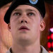 Billy Lynn's Long Halftime Walk -- From Acclaimed Novel to the Big Screen