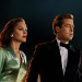 Allied Poster Has Pitt, Cotillard Up in Arms