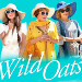 Nonsense Reigns in 'Wild Oats'