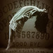 'Ouija: Origin of Evil' Takes Silly Things Seriously