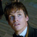 Eddie Redmayne Greets PH, Leads Magical Cast of Fantastic Beasts