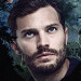 Jamie Dornan's New Shade in The 9th Life of Louis Drax