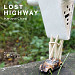Lost Highway by Mariano Ching