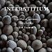Interstitium by Titat Naval Ledesma, Carlos Sevilla, Iori Espiritu