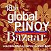 Celebrating Filipino Christmas at the 18th Global Pinoy Bazaar
