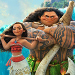 "5 Reasons Why Moana's ""How Far I'll Go"" Is Your New Favorite Disney Song"
