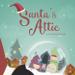 Ateneo Celadon: Santa's Attic Christmas Bazaar