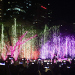 Makati brings light to the Yuletide season with the Festival of Lights