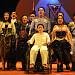 Tanghalang Pilipino's Mabining Mandirigma a Steampunk Musical
