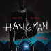 'Hangman' Lets Everything Go to Waste