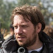 Director Gareth Edwards Puts Own Stamp to Star Wars with