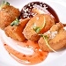 Privileges: 10% off for ClickTheCity App users at Niner Ichi Nana