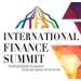 International Finance Summit 2016