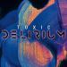 Toxic: Delirium