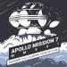 Apollo: Mission 7