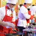 Jolly University Year 4 opens application for the next Campus Culinary Ambassador