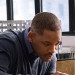 Find Your Way Back to Life, Love with Collateral Beauty