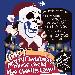 MC3: Merry Christmas, Music Circle, Mag-Charity tayo!