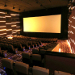 Now Open: State-of-the-Art Venice Cineplex at the Venice Grand Canal