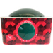 Be Confidently Beautiful for the Holidays with STRIP's Limited Edition Mulled Wine Wax