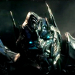 WATCH: First 'Transformers: The Last Knight' Trailer Reveals Saga's Backstory