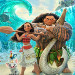 Moana Breaks Animation Record, Grosses P85.68-M in 5 Days
