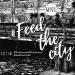 Feed The City – The DiscoverMNL Advocacy