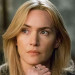 Norton, Winslet, Pena: True Friends Conspire in Collateral Beauty