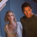 Spaceship Passengers Face Extreme Challenge in New Action Thriller