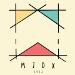 Mapua Interior Design Exhibit 2016 Presents