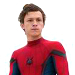WATCH: Tom Holland Introduces First Trailer of 'Spider-Man: Homecoming'