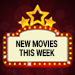 New Movies This Week: Rogue One: A Star Wars Story and more!