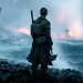 WATCH: New 'Dunkirk' Trailer Puts You at the Battlefront