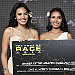 Beauty Queens Maggie & Parul Crowned the Winners of The Amazing Race Asia Season 5